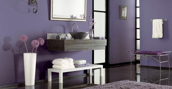 salle-de-bains-violette-8