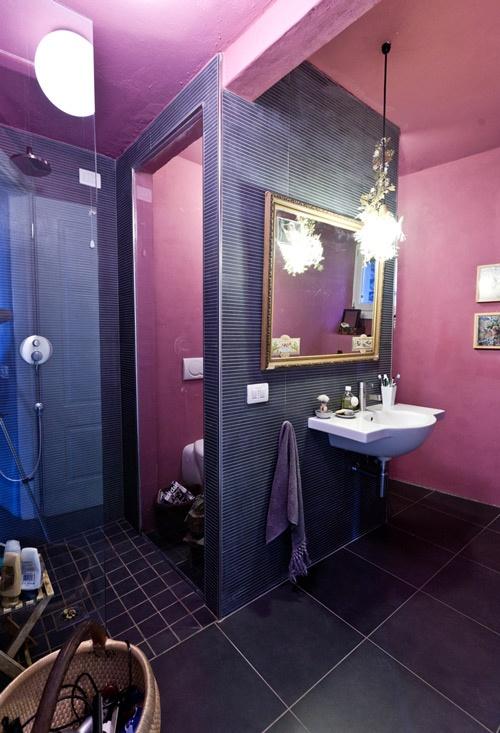 salle-de-bains-violette-9
