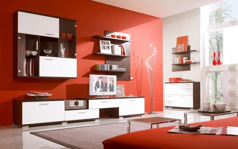 salon-couleur-rouge