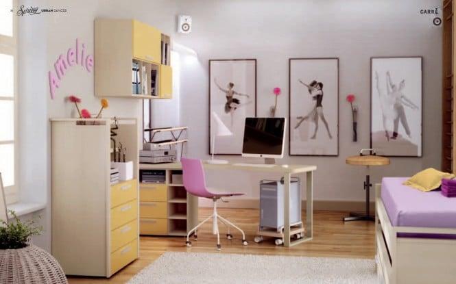 chambre-ado-dance-1