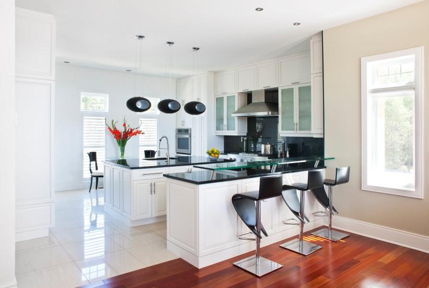 idee-cuisine-luxe-blanche-12