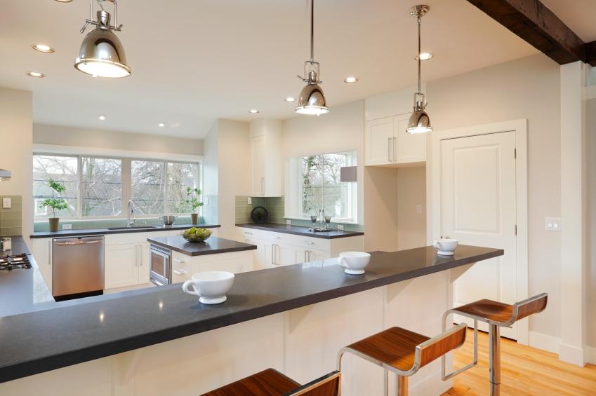 idee-cuisine-luxe-blanche-13