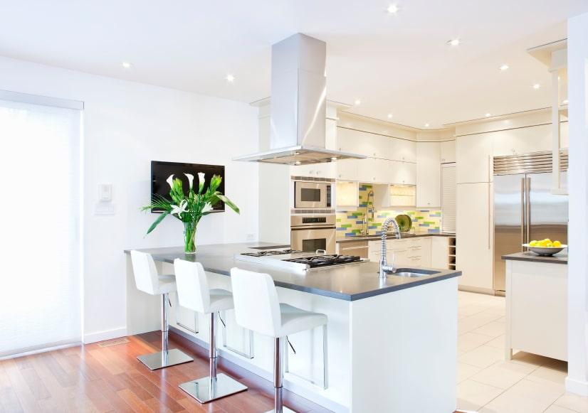 idee-cuisine-luxe-blanche-15