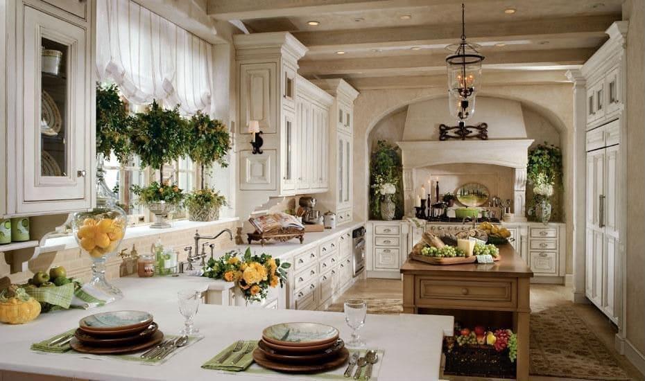 idee-cuisine-luxe-blanche-19