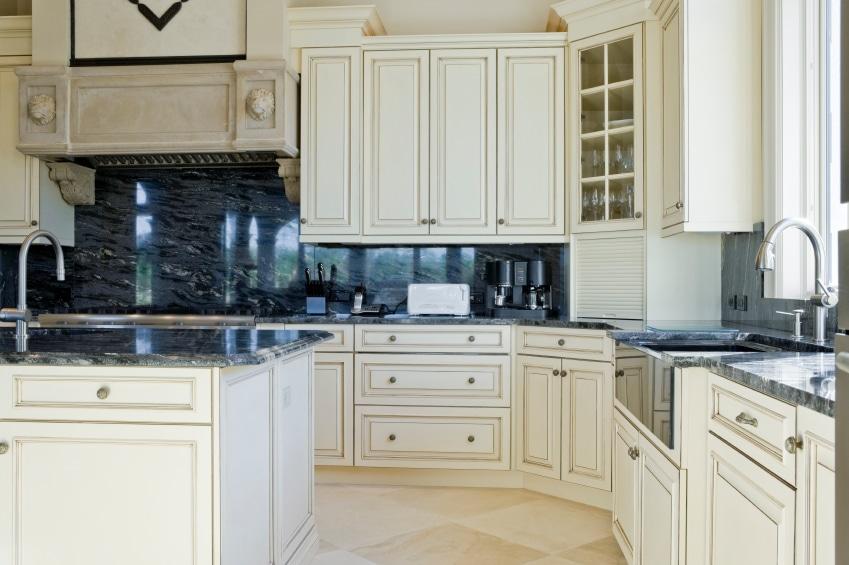 idee-cuisine-luxe-blanche-22