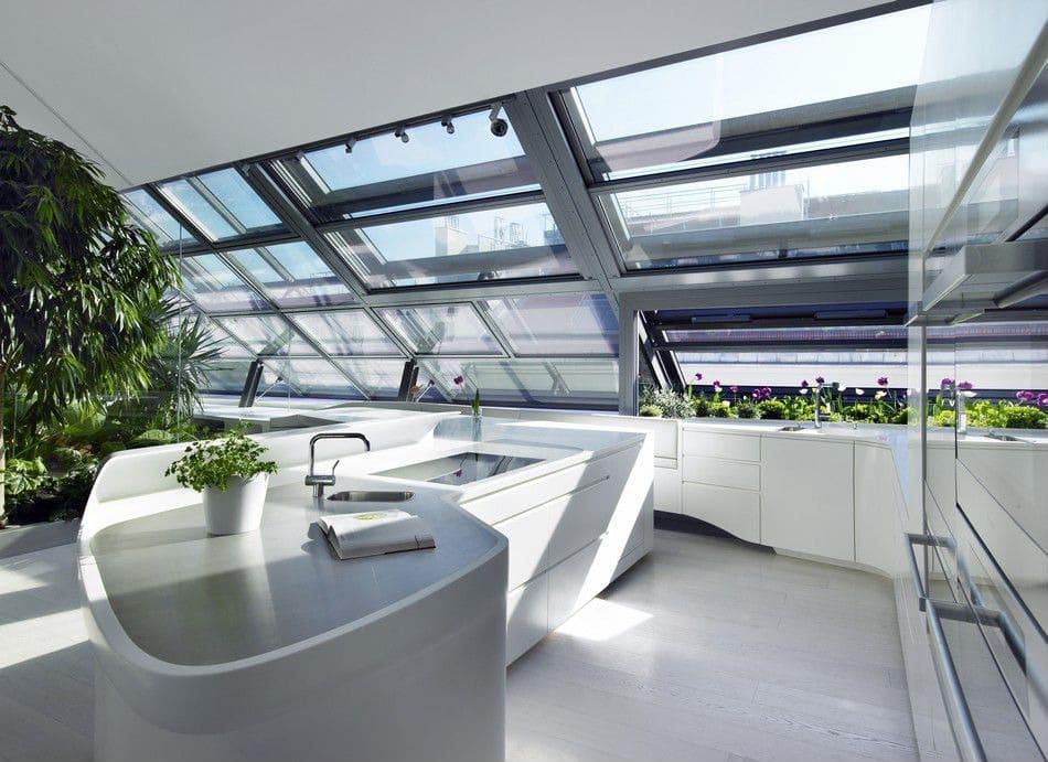 idee-cuisine-luxe-blanche-23
