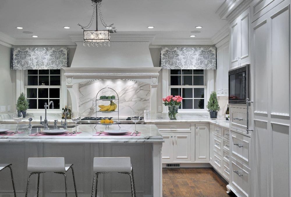 idee-cuisine-luxe-blanche-28