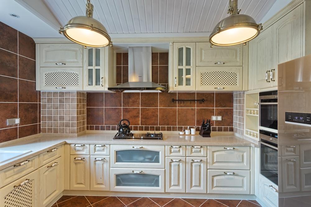 idee-cuisine-luxe-blanche-3