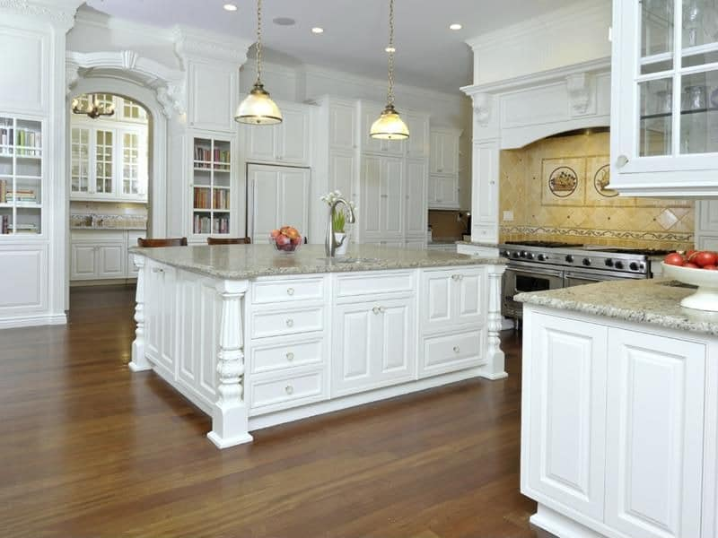 idee-cuisine-luxe-blanche-30
