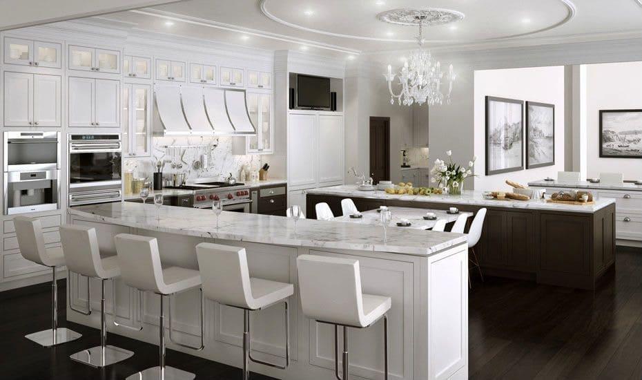 idee-cuisine-luxe-blanche-4