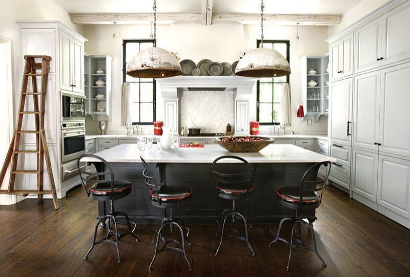 idee-cuisine-noir-blanc-15