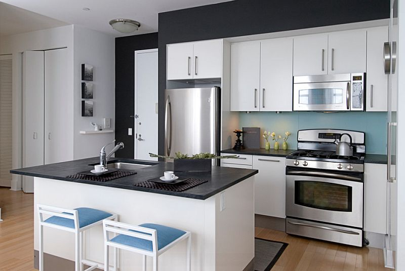 idee-cuisine-noir-blanc-17