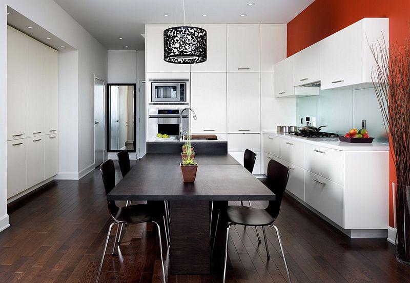 idee-cuisine-noir-blanc-18