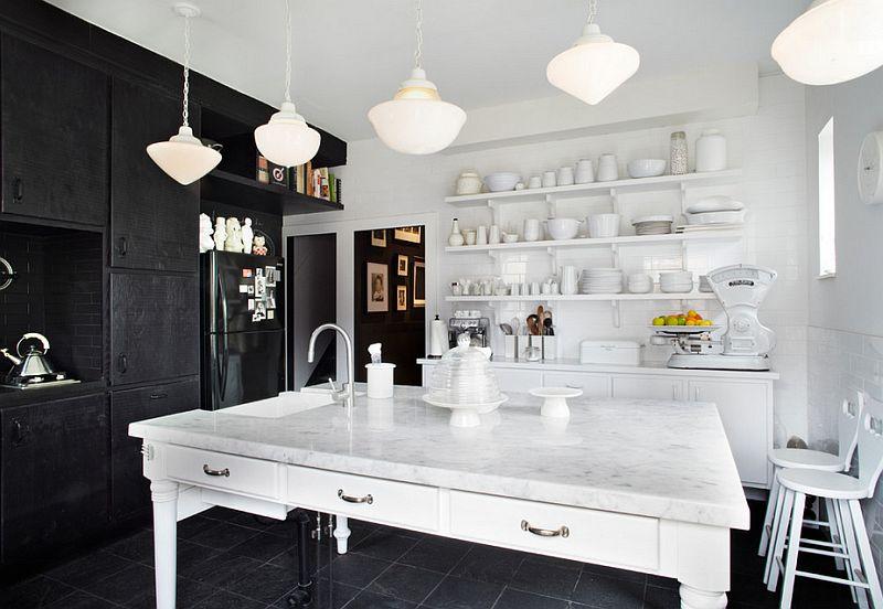 idee-cuisine-noir-blanc-2