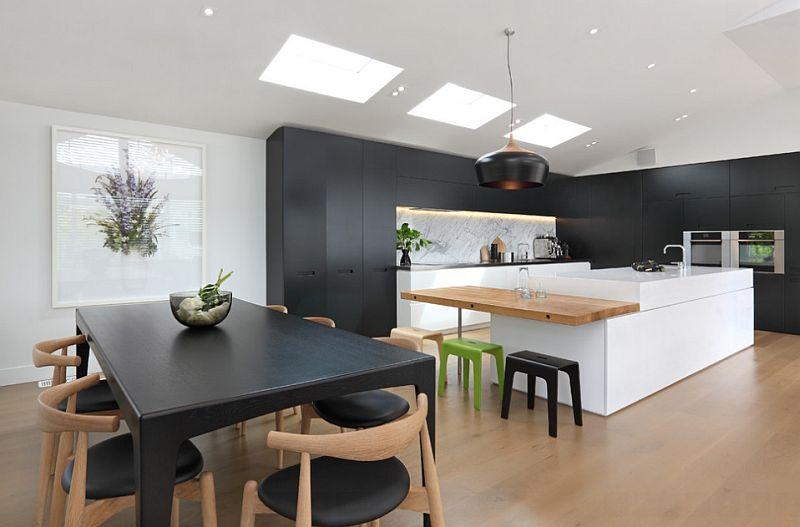idee-cuisine-noir-blanc-20