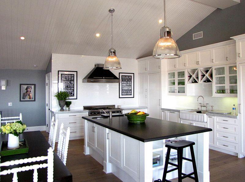idee-cuisine-noir-blanc-22