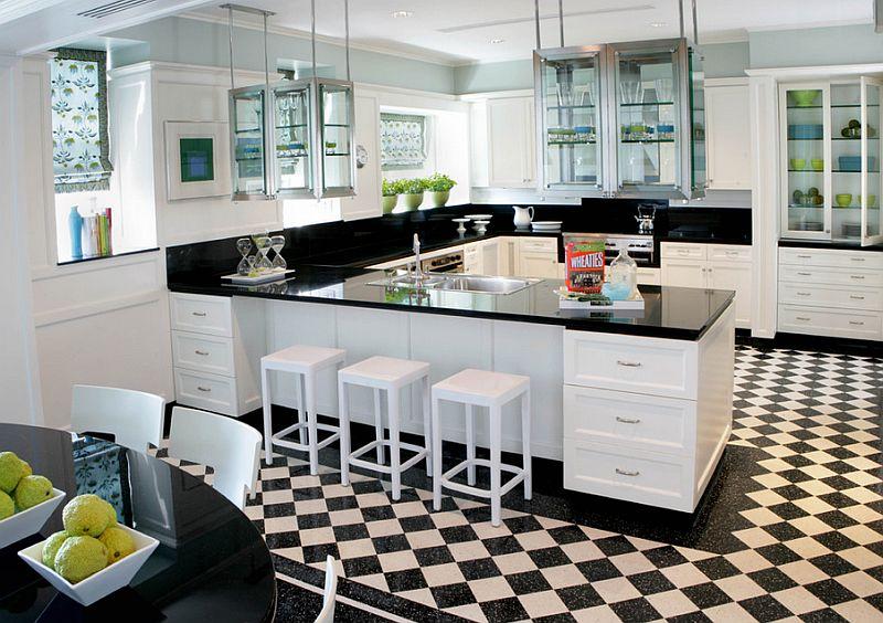 idee-cuisine-noir-blanc-23
