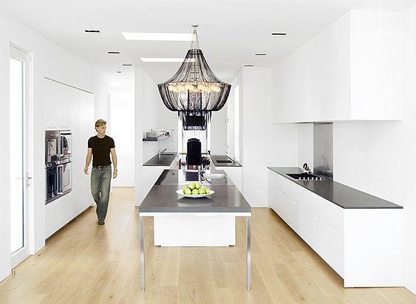 idee-cuisine-noir-blanc-24