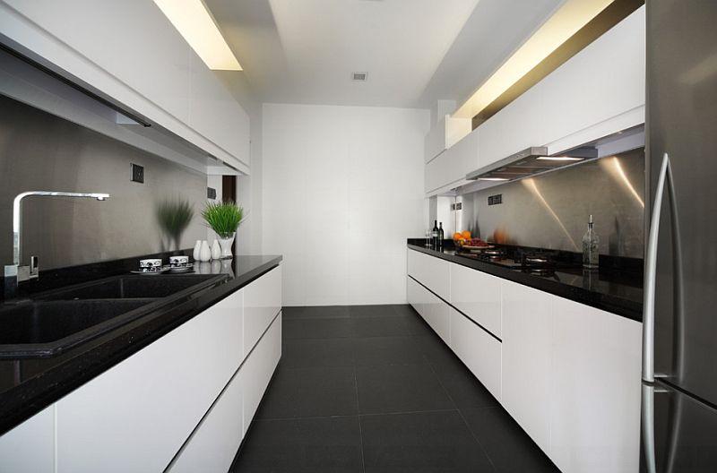 idee-cuisine-noir-blanc-25