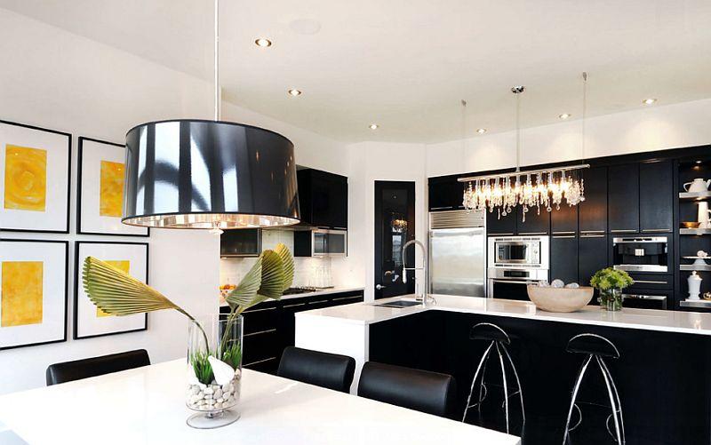 idee-cuisine-noir-blanc-29