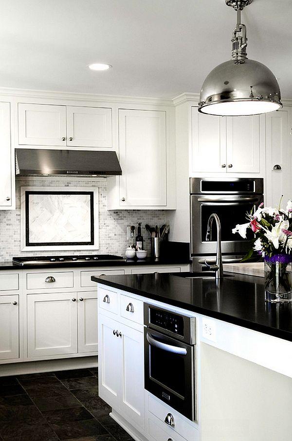 idee-cuisine-noir-blanc-3