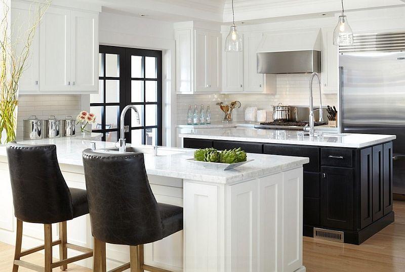 idee-cuisine-noir-blanc-30