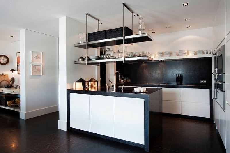 idee-cuisine-noir-blanc-8