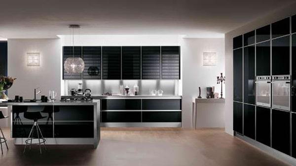 idee-cuisine-noire-12