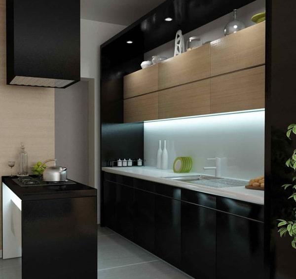idee-cuisine-noire-13