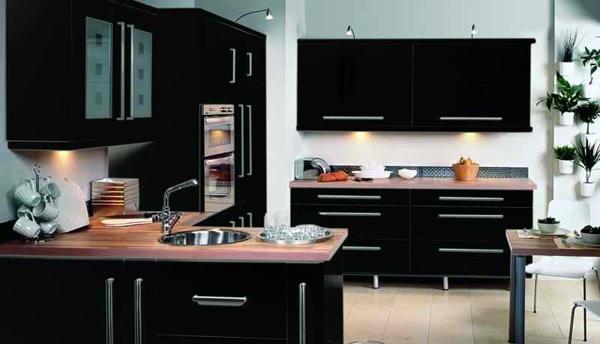 idee-cuisine-noire-7