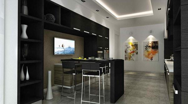 idee-cuisine-noire-9