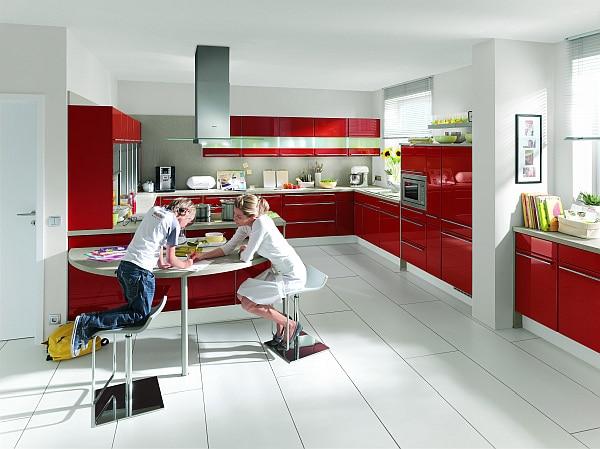 idee-cuisine-rouge-1