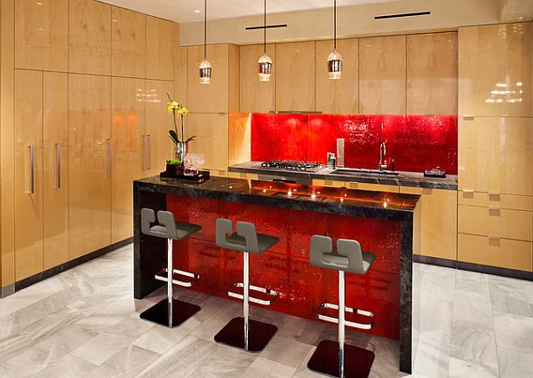 idee-cuisine-rouge-10