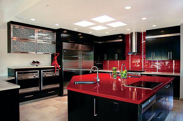 idee-cuisine-rouge-11