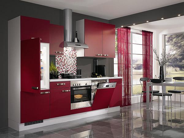 idee-cuisine-rouge-12
