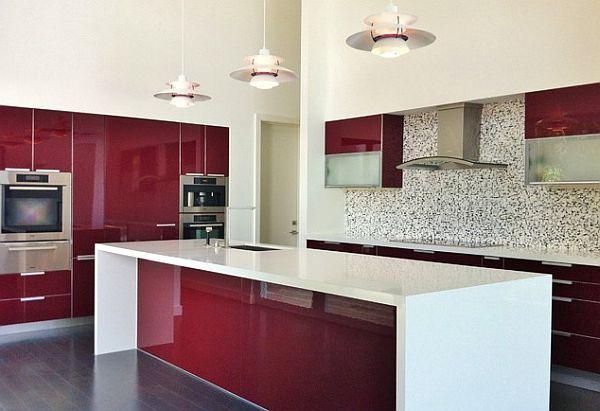 idee-cuisine-rouge-13