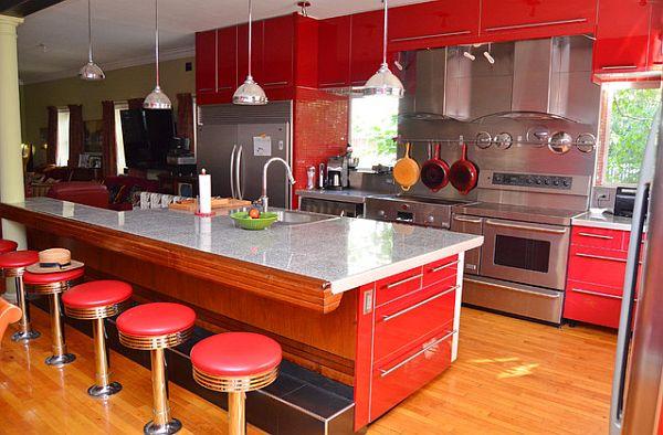 idee-cuisine-rouge-15
