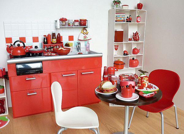 idee-cuisine-rouge-16