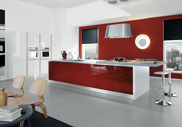 idee-cuisine-rouge-2