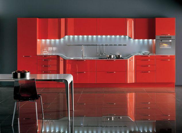 idee-cuisine-rouge-3