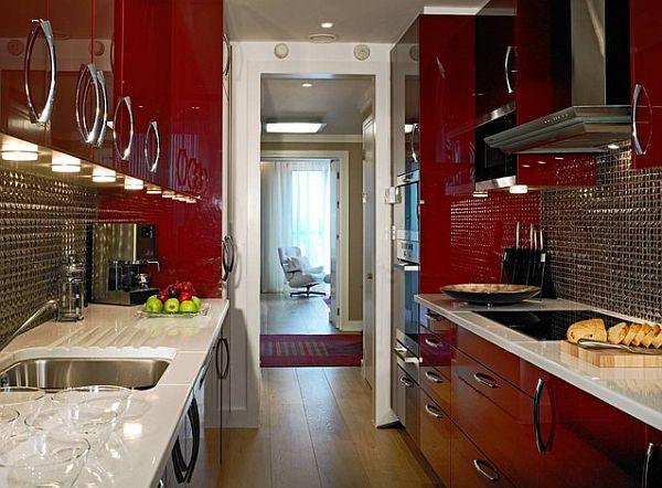 idee-cuisine-rouge-4