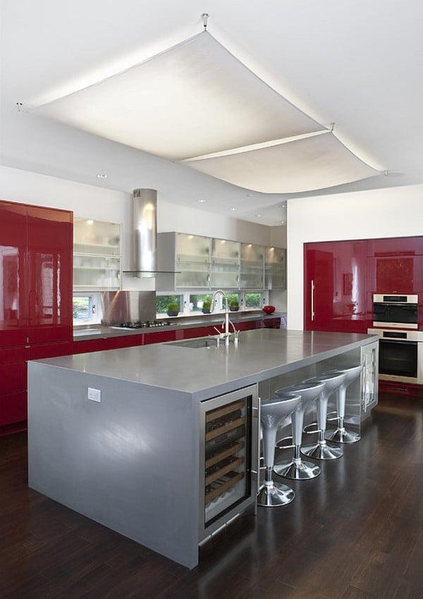 idee-cuisine-rouge-5