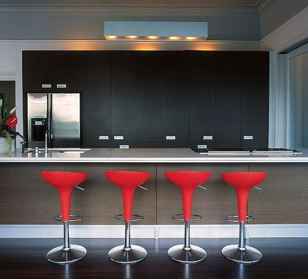 idee-cuisine-rouge-6