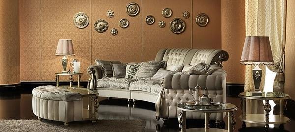 idee-salon-baroque-10
