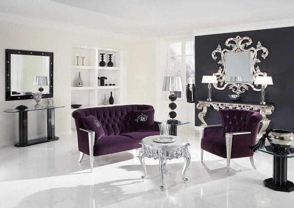 idee-salon-baroque-13