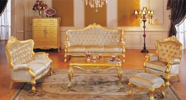 idee-salon-baroque-2