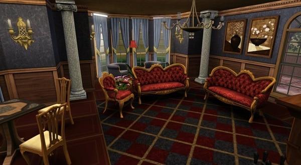 idee-salon-baroque-6