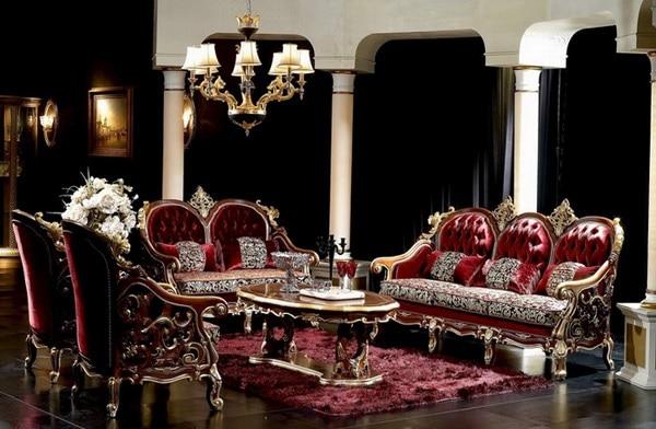 idee-salon-baroque-8