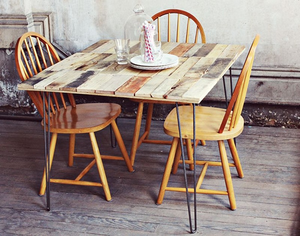 idee-table-diy-10