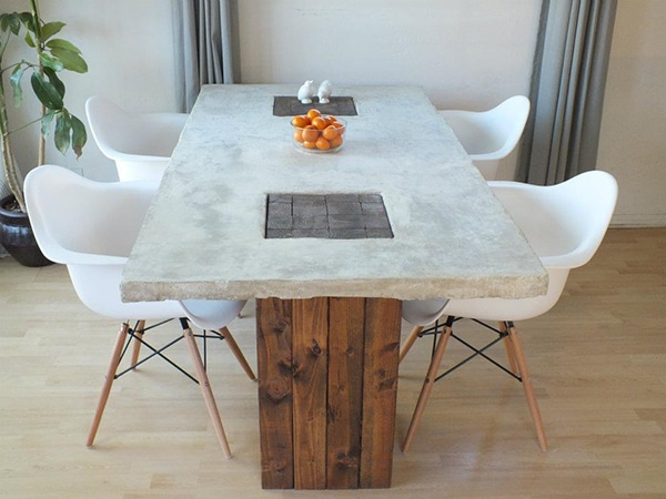idee-table-diy-12